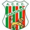 Baraúnas/RN