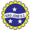 São José/SP