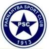 Parnahyba/PI