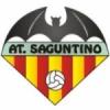 Atlético Sangutino