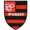 Flamengo/PI
