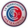 Châteauroux /FRA