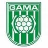 Gama/DF