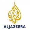 Al Jazira/EAU