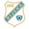 HNK Rijeka/CRO