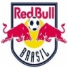 Red Bull/SP