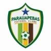 Parauapebas/PA