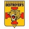 Destroyers/BOL