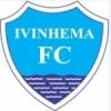 Ivinhema/MS