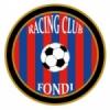 Racing Fondi