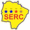 SERC Chapadão