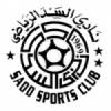 Al Saad/QAT