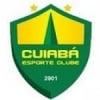 Cuiabá/MT