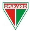 Operário FC Ltda