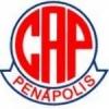 Penapolense/SP