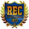 Rec EC