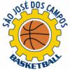 São José Basketball