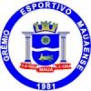 Grêmio Mauaense