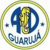 Guarujá/SP