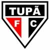 Tupã/SP