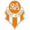 Atibaia/SP