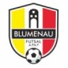 Blumenau Futsal