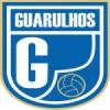 Guarulhos/SP