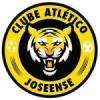 Atético Joseense/SP