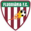 Flugoiania