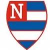 Nacional/SP
