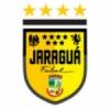 Jaraguá Futsal