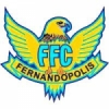 Fernandópolis/SP