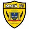 Mauá/SP