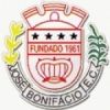 José Bonifácio/SP