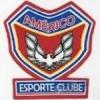 Américo/SP