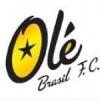 Olé Brasil