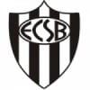 EC Sao Bernardo/SP
