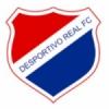 Desportivo Real
