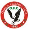 Osasco FC/SP