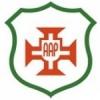 AA Portuguesa/SP
