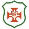 AA Portuguesa