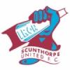 Scunthorpe United/ING