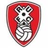 Rotherham United/ING