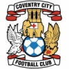 Coventry City/ING