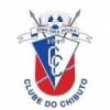 Chibuto
