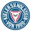 Holstein Kiel/ALE