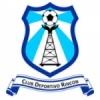 Deportivo Rincon/ARG