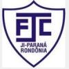 Ji-Paraná/RO