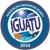 Iguatu/CE
