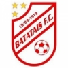 Batatais/SP